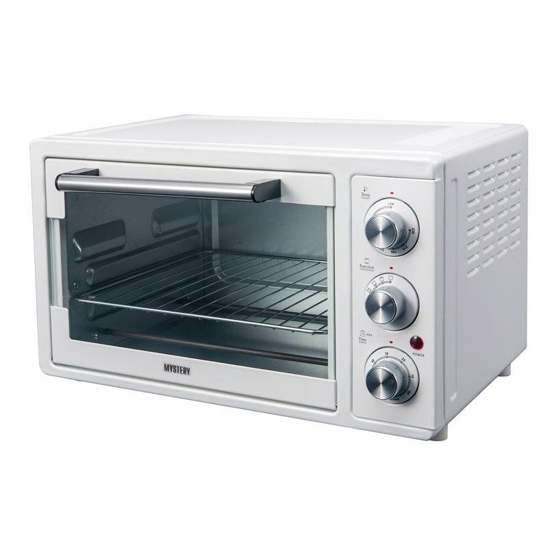Mini oven MYSTERY MOT-3328 mystery mot 3325