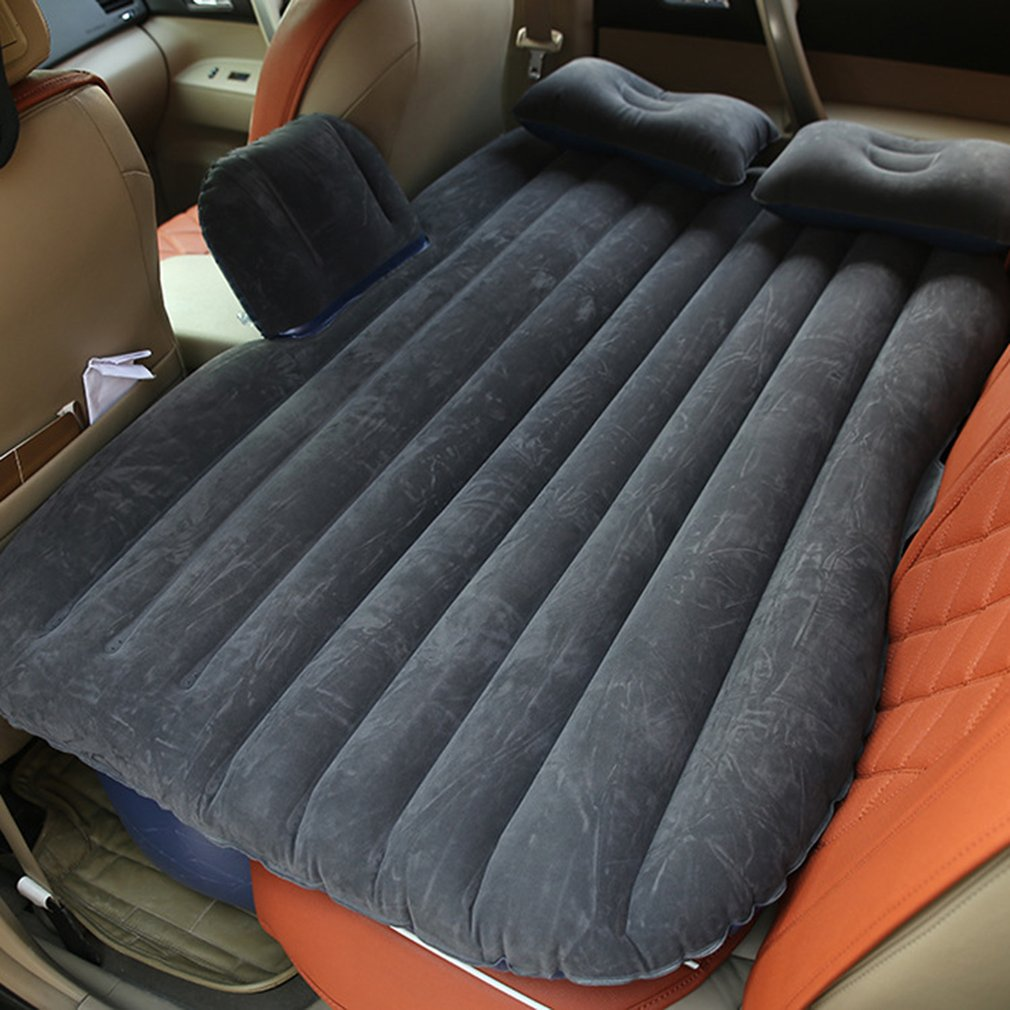 Detail Feedback Questions About Universal Cars Trucks Rear Back Seat