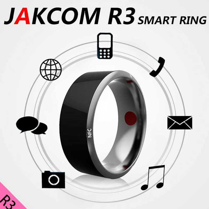 Smart Ring Jakcom R3 Wearable Devices Magic Finger NFC Ring Smart Electronics with IC / ID / NFC Card For NFC Mobile Phone все цены