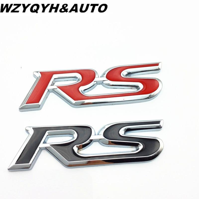 эмблема форд на алиэкспресс