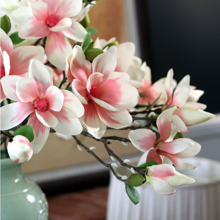 Silk magnolia flowers wholesale choice image flower decoration ideas silk magnolia flowers wholesale images flower decoration ideas magnolia silk flowers wholesale choice image flower decoration mightylinksfo