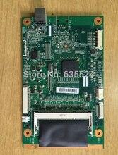 Printr плата для HP P2015 P2015d форматирования доска Q7804-60001 без сети