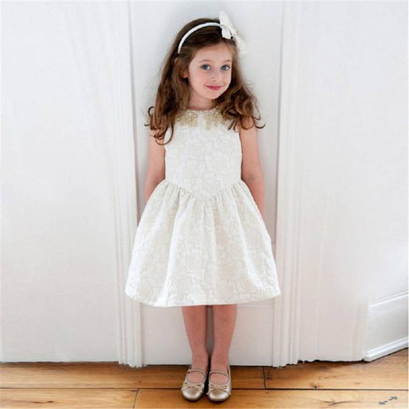 Popular 6 Year Old Pageant Dress-Buy Cheap 6 Year Old ...