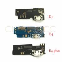 https://ae01.alicdn.com/kf/HTB16DRrdfjM8KJjSZFsq6xdZpXaZ/1Pcs-Micro-USB-Chargerสายเคเบ-ลFlex-Micro-USBชาร-จพอร-ตสำหร-บMotorola-Moto-E3-E4-E4-Plus.jpg
