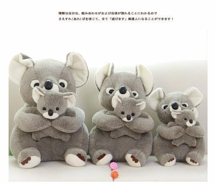 brinquedos (2)