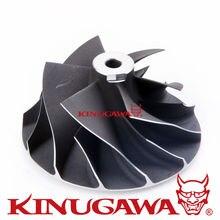 Kinugawa турбо компрессор колеса 44,9/58 мм для IHI RHF5H VF54