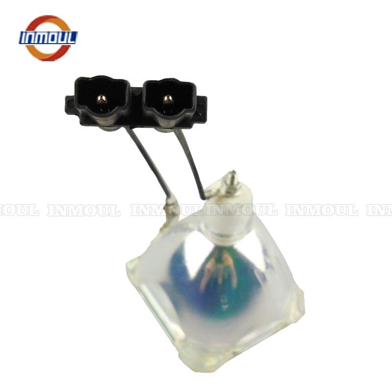 Bare лампы для лампы проектора ELPLP15/V13H010L15 для Epson PowerLite/EMP-600/800/810/ 811/820