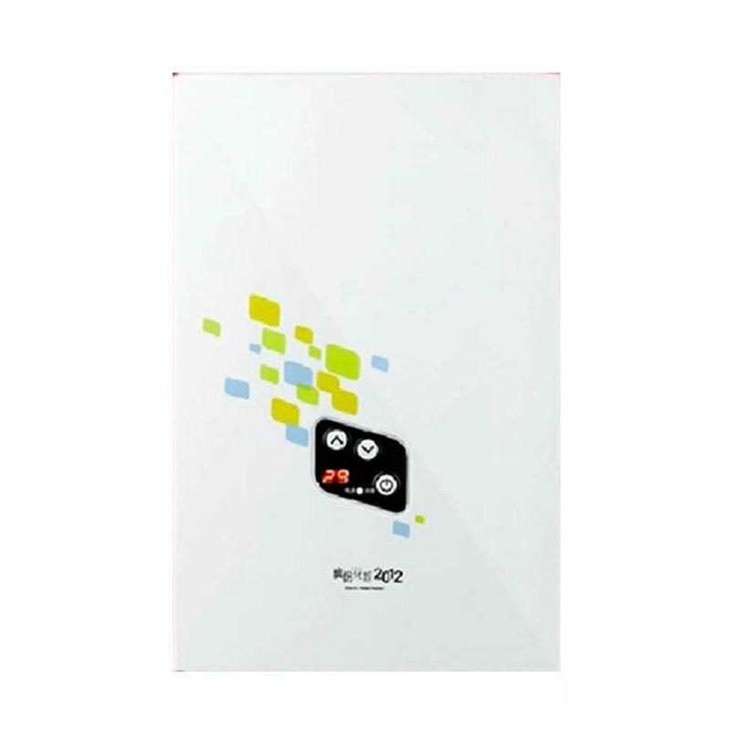 Ausgezeichnet Elektrische Hochspannungssymbole Galerie - Elektrische ...