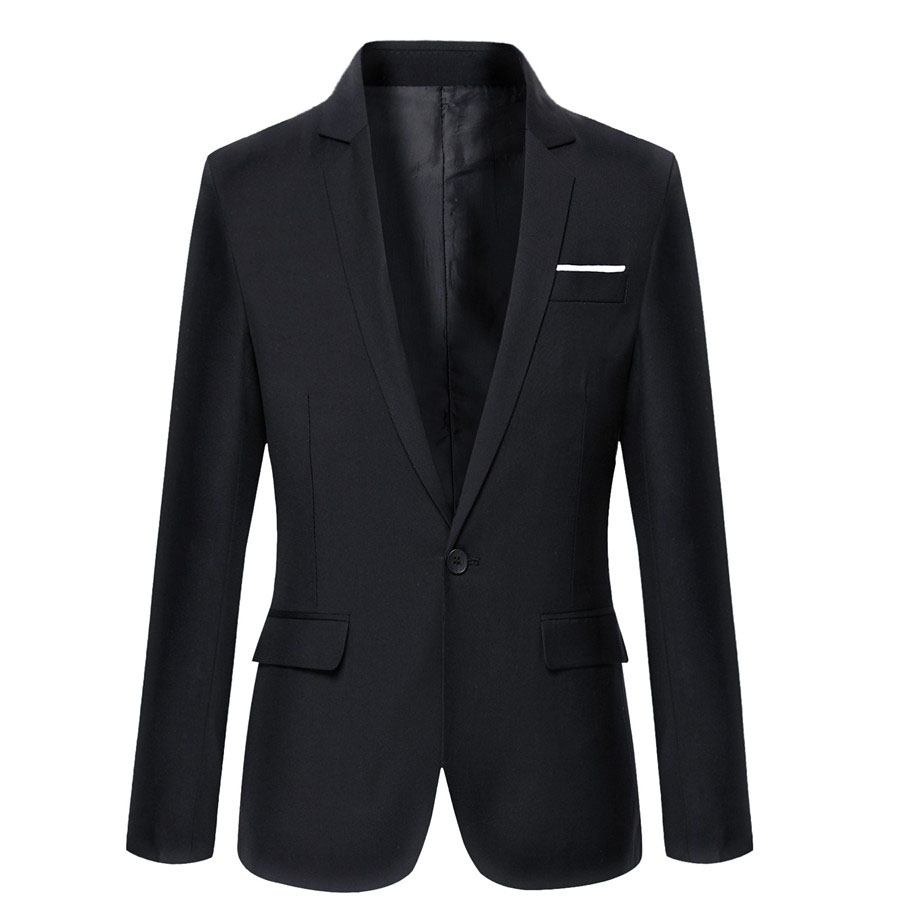Online Get Cheap Full Suits -Aliexpress.com | Alibaba Group