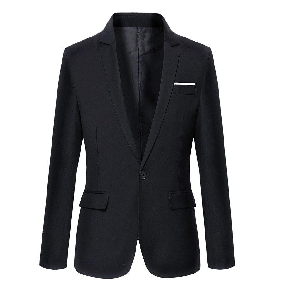 Online Get Cheap Male Blazer -Aliexpress.com | Alibaba Group