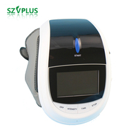 Cold Laser Knee Massager osteoarthritis rheumatic arthritis Knee Pain Physical therapy Electrothermal kneepad