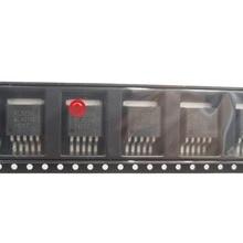 XL4015E1 XL4015 TO263-5 Original and New 5PCS/LOT