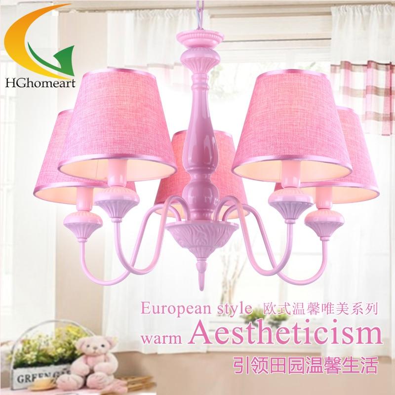 slaapkamer lamp roze artsmediafo