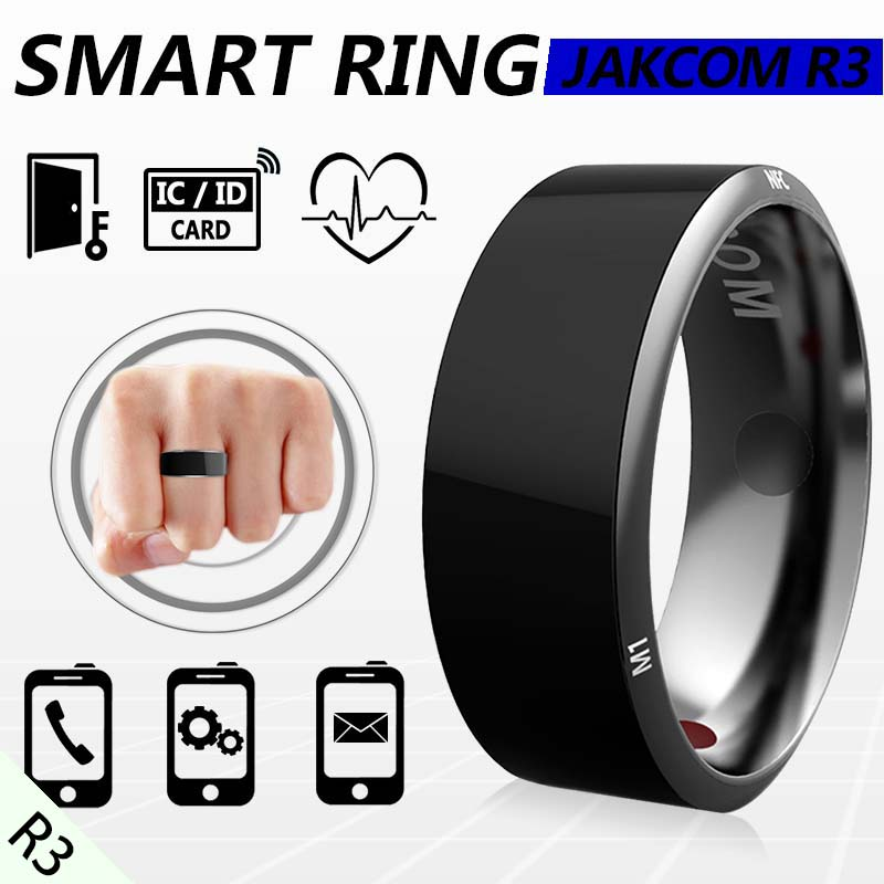 Jakcom Smart Ring R3 Hot Sale In Mobile Phone Keypads As Volume Button Oneplus One Quad Onderdelen Meizu M3S Home
