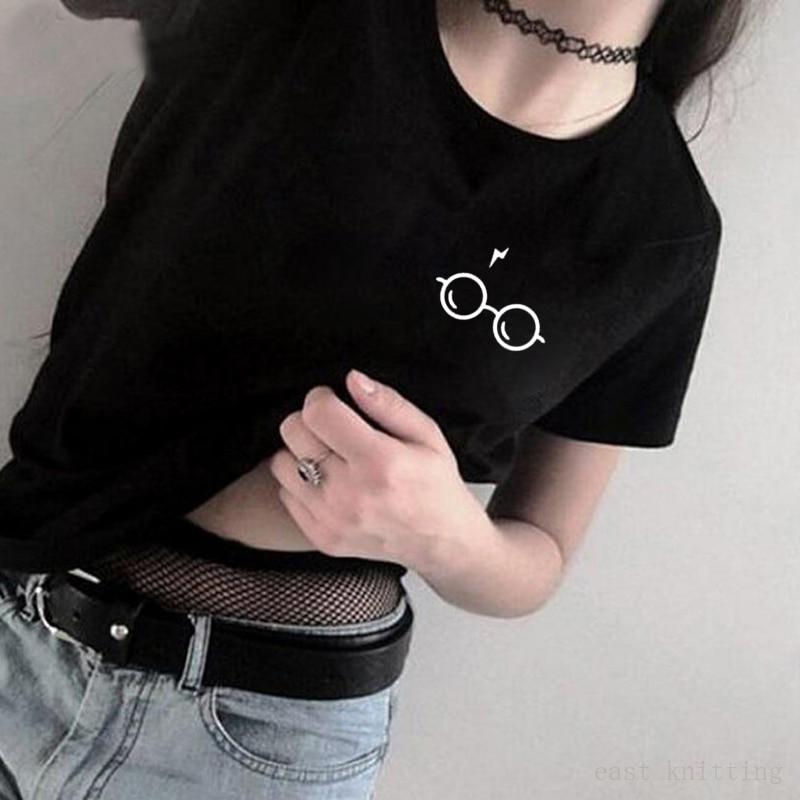 CbuCyi-Night-Moon-Printed-t-shirt-Women-Fashion-Punk-Style-streetwear-Harajuku-Women-Tops-Tumblr-Hipster.jpg_640x640