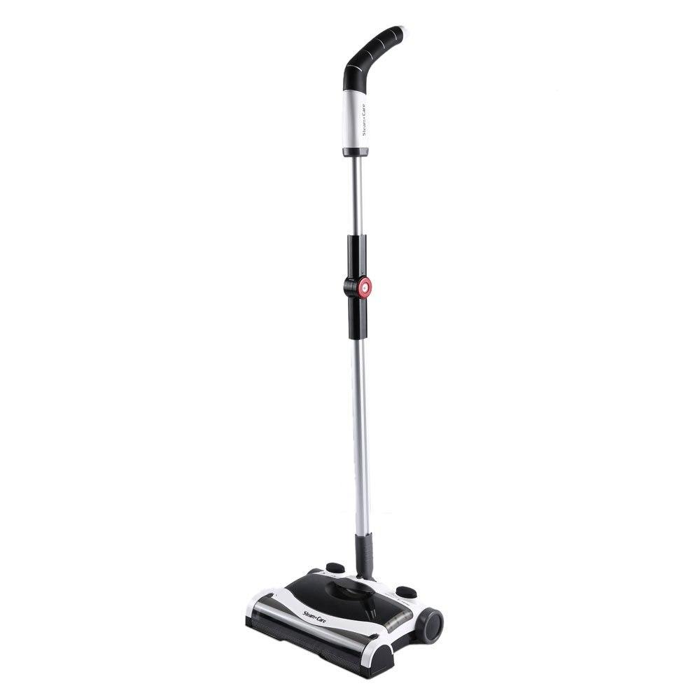 Kitchen Floor Steam Cleaner S3022 Multifunctional Steam Cleaner Handheld Mop Cleaning Machine
