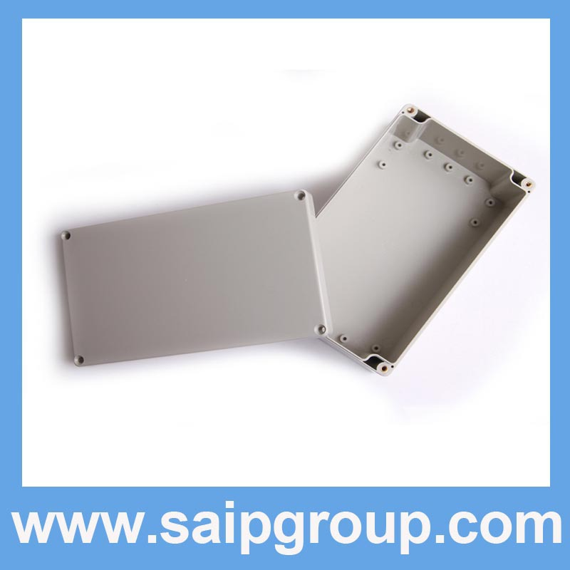 Top Quality IP65 200 120 75mm Waterproof Electric Box SP F1
