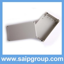 Top Quality IP65 200*120*75mm Waterproof Electric Box (SP-F1 )