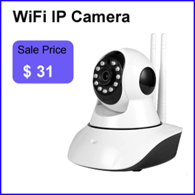 wifi-pt-31