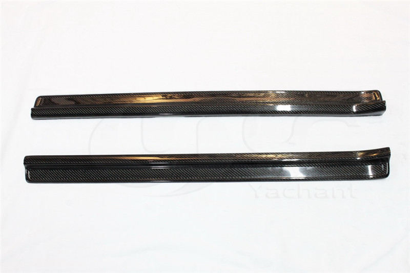 R34 DOOR SILL wo Letter New Mould (1)