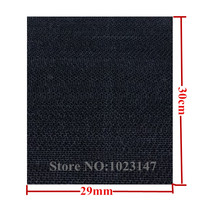 1 Piece Black Deodorizing Catalytic Filters For DaiKin MCK75JVM K MC70KMV2 R MC70KMV2 K MC70KMV2 A