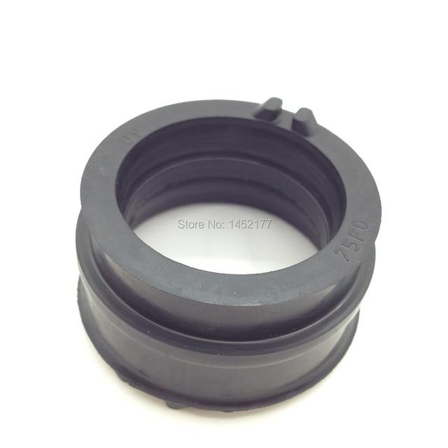 aliexpress : buy motorcycle parts carburetor adapter glue for