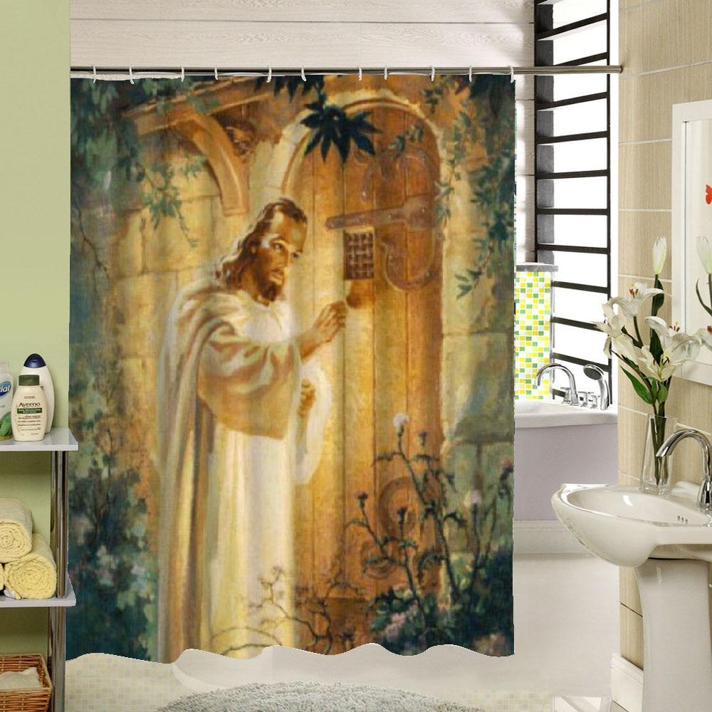 Western Bathroom Decor Online Get Cheap Western Bathroom Decor Aliexpresscom Alibaba