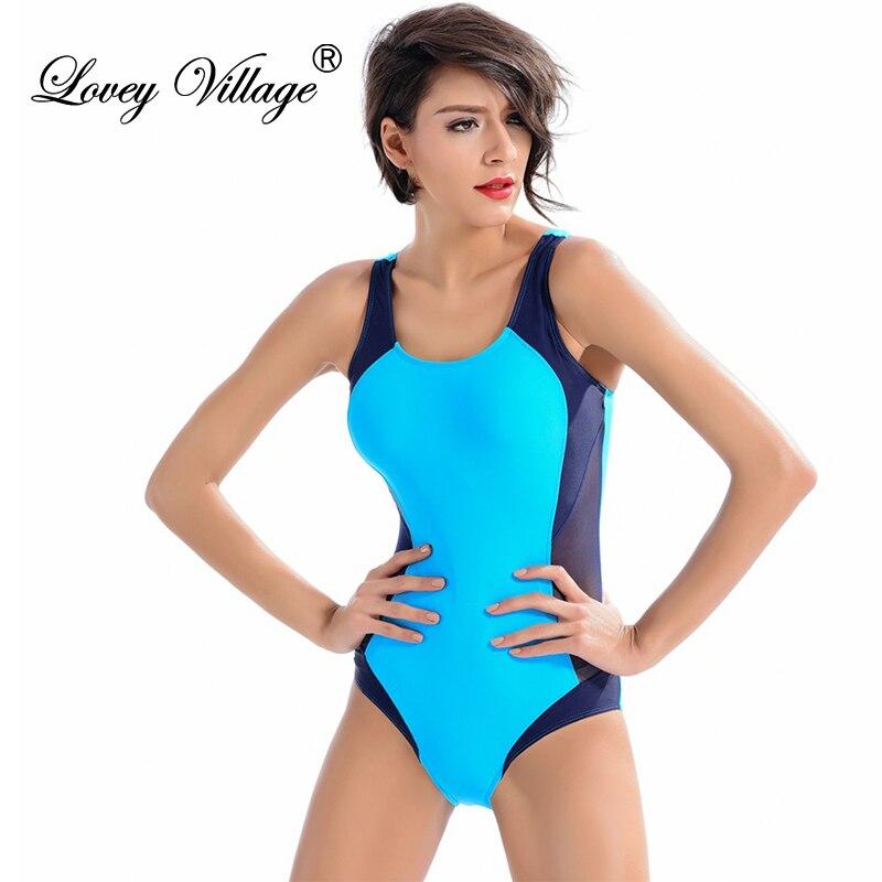 4a4cd7e8ffb3c 2017 Nouveaux Sports Maillot Une Pièce Maillots De Bain Femmes Sexy Dos Nu  Body maillots De Bain Maillot De Bain Maillots de Bain Femme Monokini