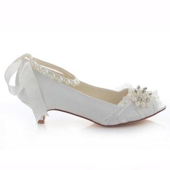 2018 Ladies Sexy Peep Toe Fashion Rivet Embellished Stiletto High Heels Black Sheepskin Sandals Summer Shoes
