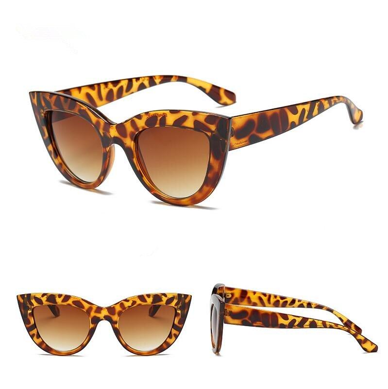 cat eye sunglasses_9