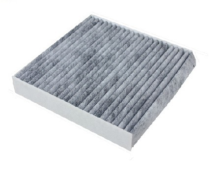 Carbon Cabin Air Filter for Honda City/Fit Suzuki SX4/Swift-in Air