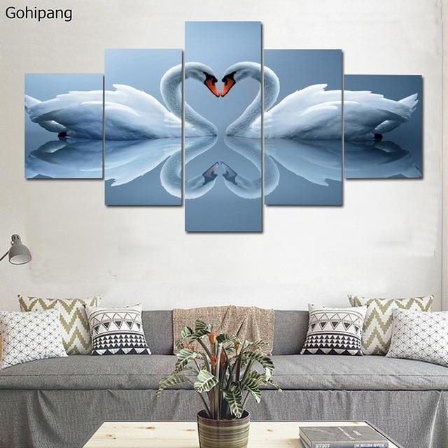 7000+ Gambar Dekoratif Kamar Tidur HD Paling Baru