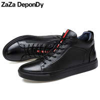 Plus Size 36 47 High Quality Lovers Autumn Winter Running Shoes For Men Zapatillas Women Sport