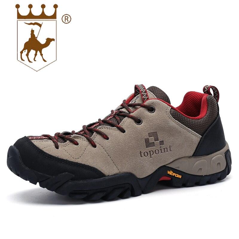 BACKCAMEL Hot sale autumn winter leather warm outdoor mens shoes warm sneakers Men's Vulcanize Shoes Leisure footwear size39-44
