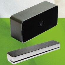 Горячая палец Сенсорный экран доска умный класс 10 точек сенсорного жеста распознавание интерактивная доска
