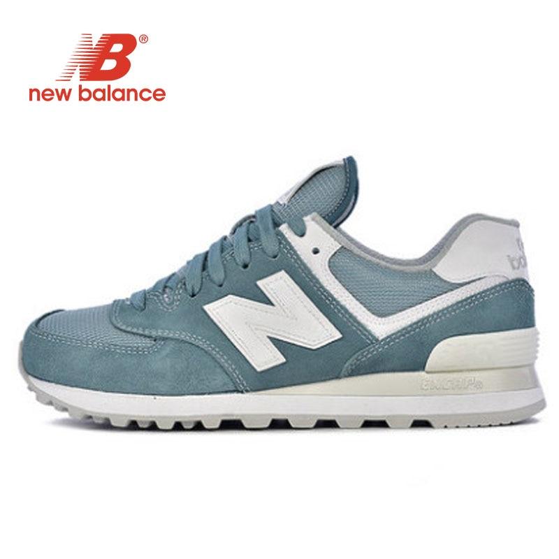 new balance ms574 uomo 44