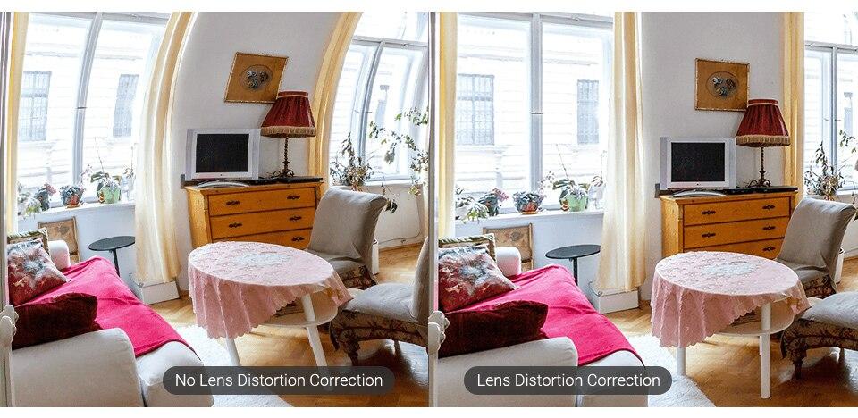 detecção design de ponta visão noturna sistema
