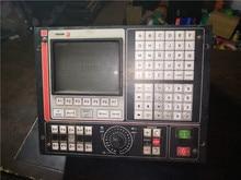 FAGOR CNC 8025 GP-l Используется в хорошем состоянии может нормально работать