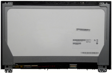 Touch Panel For B50-30 B156XTN04.1 1366×768 eDP Touch Screen Lcd Assembly Digitizer 18201588