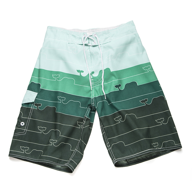 Hot mens beach   shorts   high quality   board     shorts   men surf   shorts   homens drying men sport   shorts