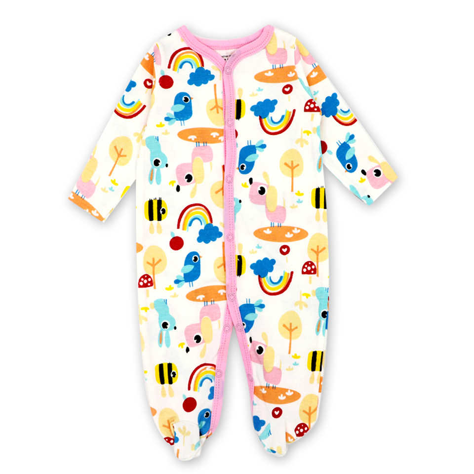 ae6bc7904 Detail Feedback Questions about Birdie rainbow Newborn Baby Boy ...