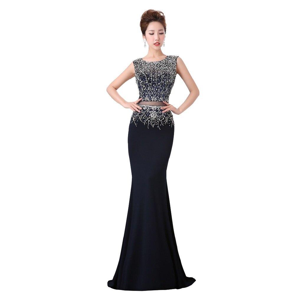 Online Buy Wholesale graduation cap gown from China graduation cap ...