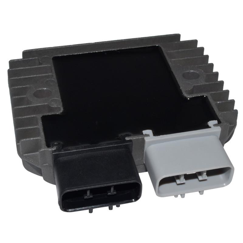 ZX6R7