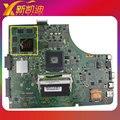 Ноутбук K53SV Материнская Плата N12P-GS-A1 GT540M 2 ГБ 8 Памяти Для Asus Основной Плате