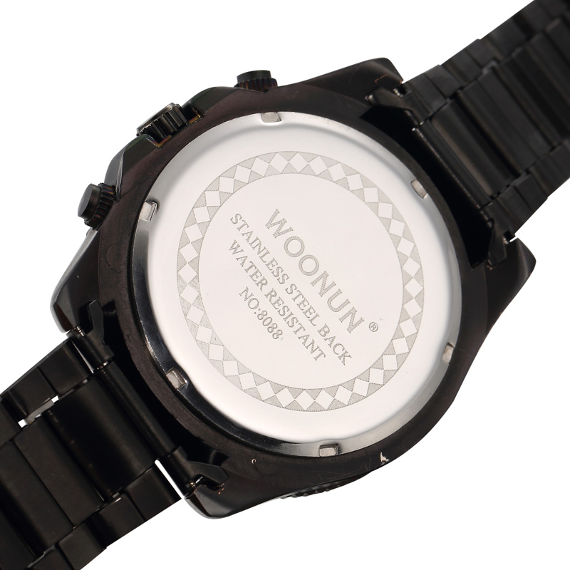 f1 watch с доставкой из России