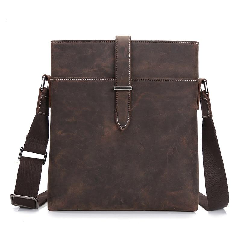 Popular Vertical Messenger Bags for Men-Buy Cheap Vertical ...