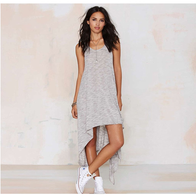 Summer Dress Maternity Clothes For Pregnant Women Clothing ...