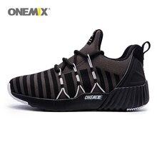 Scarpe altezza ONEMIX Sport