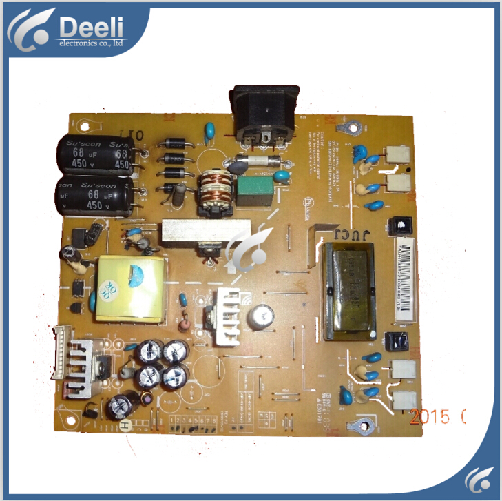 95% new good working original for LG W2252TQ Power Board T W2252V W2443TV AIP-0178A Power Supply Board power supply for pwr 7200 ac 34 0687 01 7206vxr 7204vxr original 95%new well tested working one year warranty