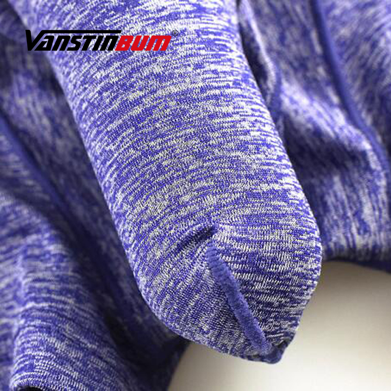 ff5d0d7396a4d3 VANSTINBUM Elephant Nose Mens Underwear Polyester Pure Color Sexy Trunks  Boxer Shorts Breathable Cuecas Gay Erotic Underpants-in Boxers from  Underwear ...